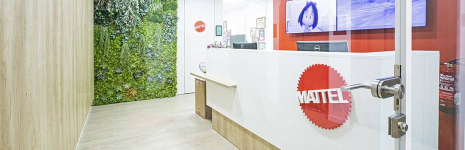 Actiu-Mattel-offices003.jpg