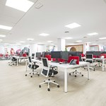 Actiu-Mattel-offices004.jpg