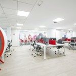 Actiu-Mattel-offices005.jpg