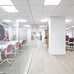 Actiu-Mattel-offices006.jpg