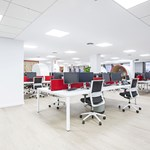 Actiu-Mattel-offices008.jpg