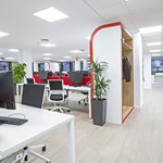 Actiu-Mattel-offices009.jpg