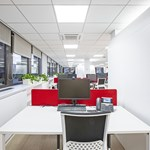 Actiu-Mattel-offices010.jpg