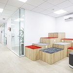 Actiu-Mattel-offices015.jpg