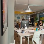 Actiu-Getting-Better-Offices004.jpg