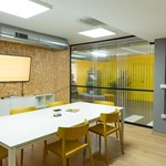 Actiu-Getting-Better-Offices005.jpg