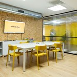 Actiu-Getting-Better-Offices006.jpg