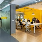 Actiu-Getting-Better-Offices007.jpg