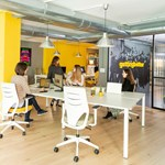 Actiu-Getting-Better-Offices010.jpg