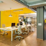 Actiu-Getting-Better-Offices011.jpg