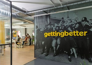 Actiu-Getting-Better-Offices013.jpg