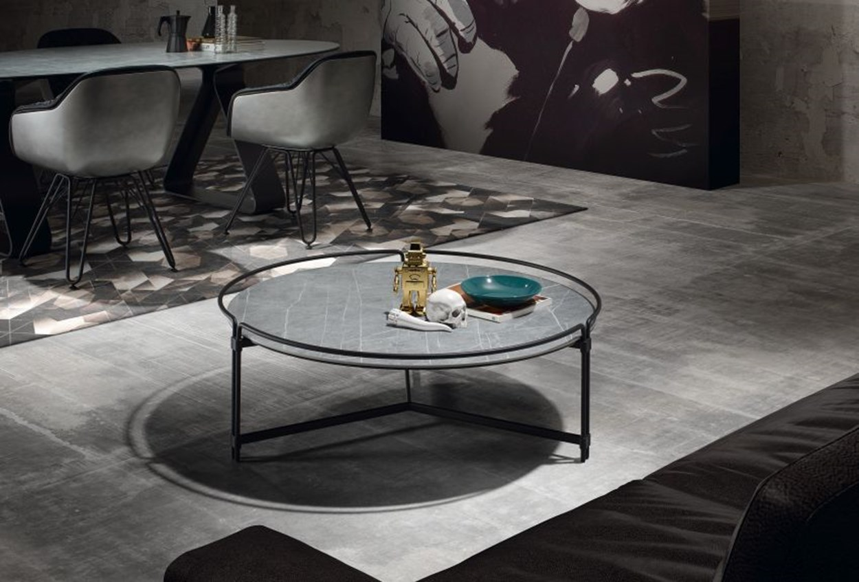 Dressy-Join-Side-Table001.jpg
