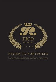 pico-projects2020-1.jpg