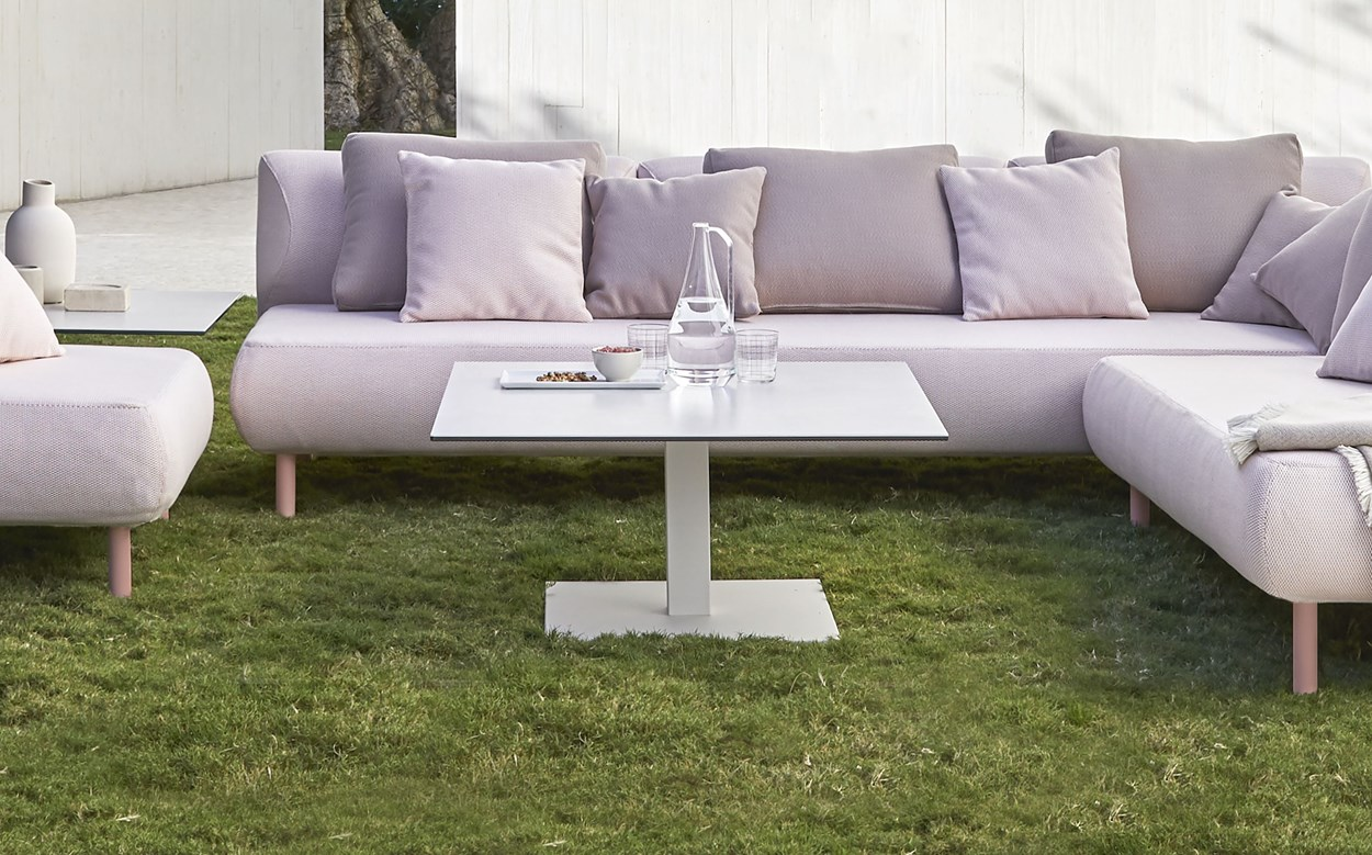 Musola-ICE-Coffee-Table003.jpg