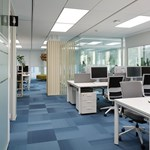 Actiu-Padima-offices002.jpg