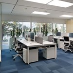 Actiu-Padima-offices003.jpg