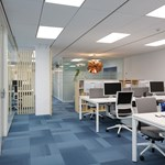 Actiu-Padima-offices004.jpg