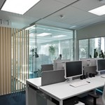 Actiu-Padima-offices009.jpg