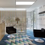 Actiu-Padima-offices011.jpg
