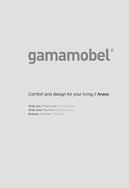Gamamobel_additions_2020-1.jpg