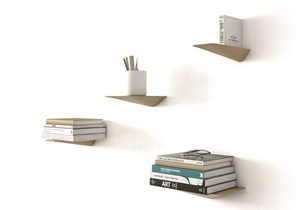VICCARBE_Keel Shelves by Víctor Carrasco (4).jpg