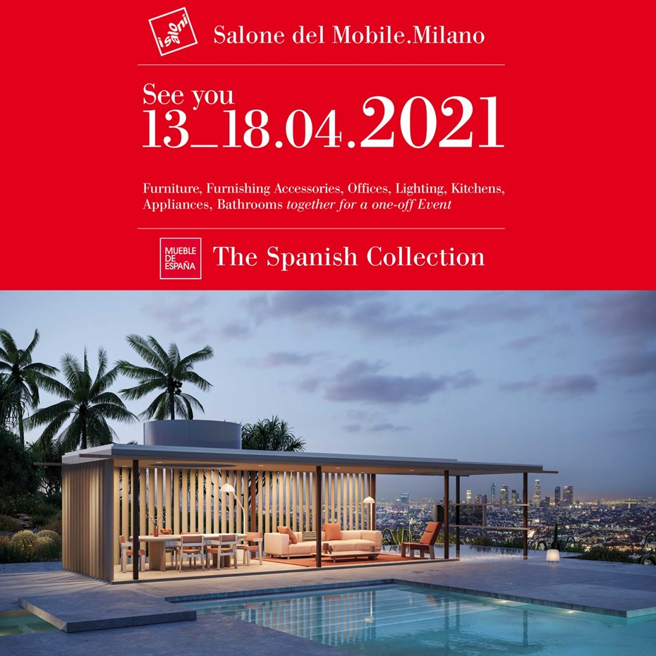 salone-mobile-milano-spanish-collection