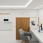 andreu-world-vallbanc-offices-04.jpg