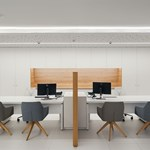 andreu-world-vallbanc-offices-05.jpg