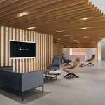 andreu-world-vallbanc-offices-01.jpg
