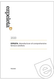EZPELETA_OUTDOOR_SOLUTIONS_20202_EN_cover.jpg