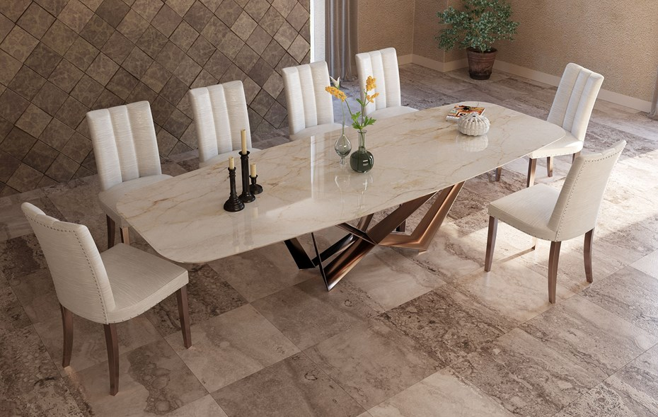 franco-furniture-azkary-dining-set