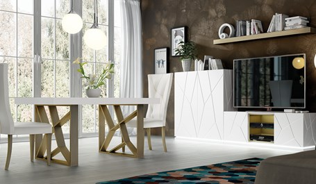 avanty-mueble-salon-franco-furniture.jpg