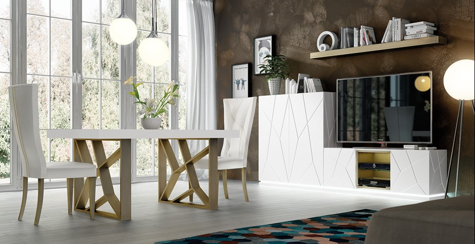 franco-furniture-avanty-living-room-furniture