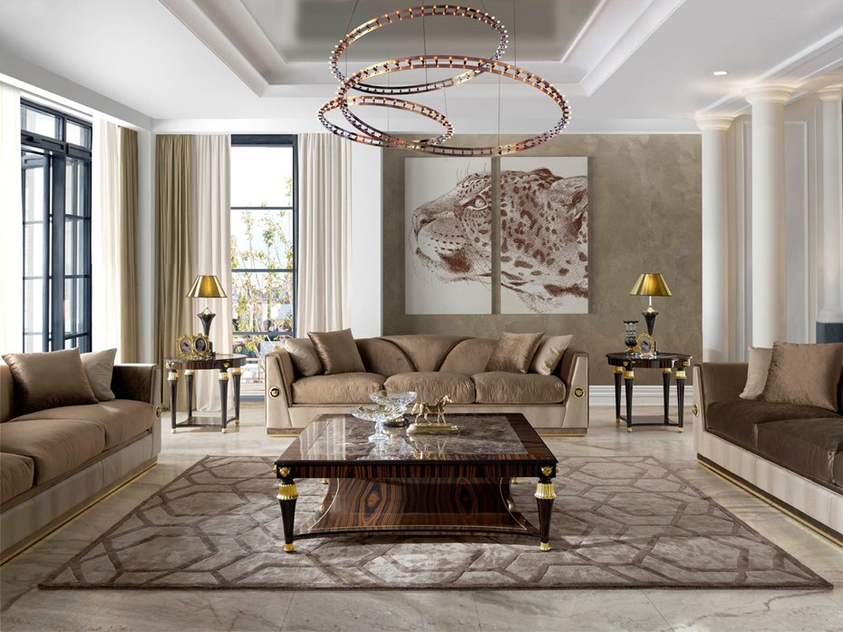 soher-panther-luxury-living-room
