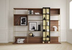 punt-literatura-selection-bookcase005.jpg