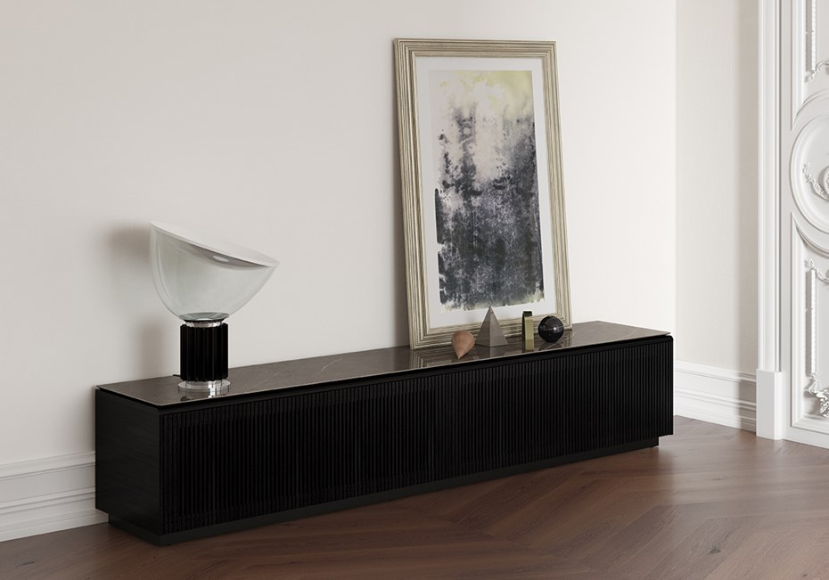 punt-malmö-sideboard-x-tone-surface