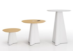 systemtronic-side-table-origami-01.jpg