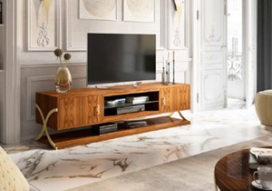 tomas-saez-tv-furniture-adn-collection.jpg