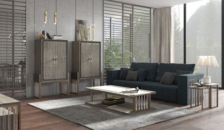 tomas-saez-empire-living-room-furniture.jpg