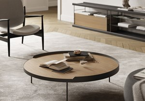 treku-gau-side-tables001.jpg