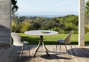 Expormim-petale-dining-chair-mut-design-furniture-outdoor-01.jpg