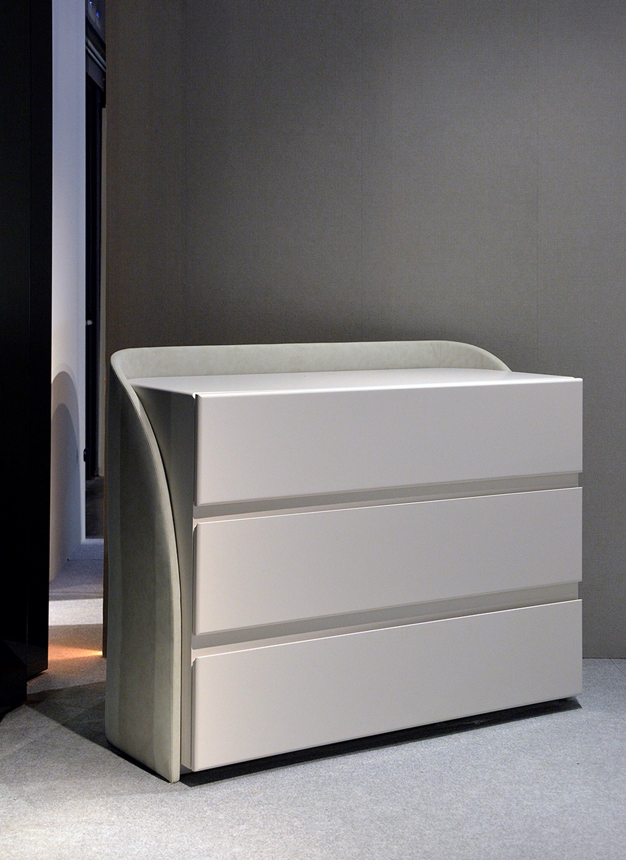 coleccion alexandra-cricket-bedroom collection-06 - copia.jpg