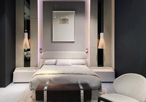 coleccion alexandra-cricket-bedroom collection-07 - copia.jpg