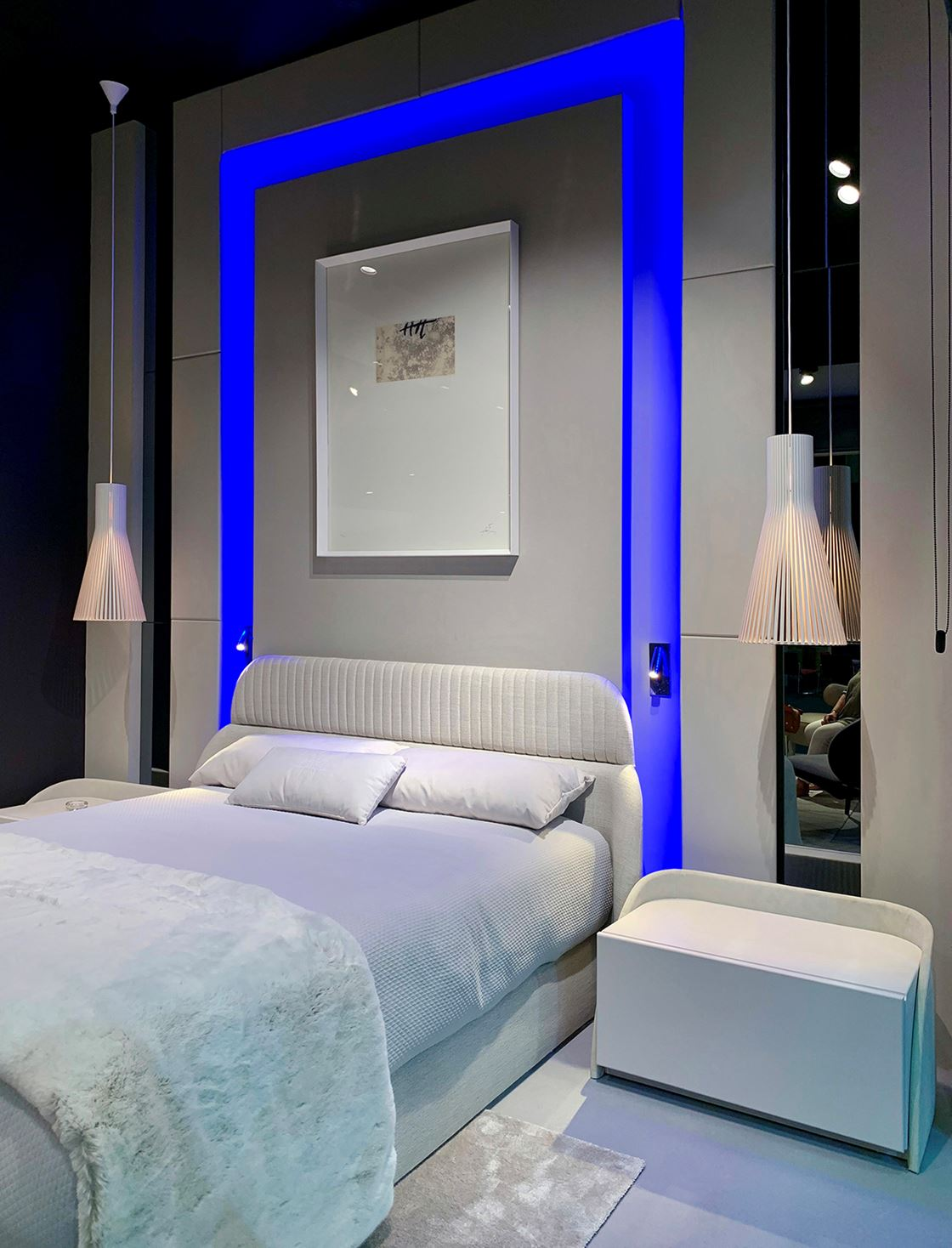 Cricket Bedroom Furniture Furniture From Spain