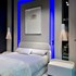 coleccion alexandra-cricket-bedroom collection-08 - copia.jpg