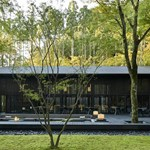 KETTAL-Aman-Kyoto-Resort-Spa.jpg