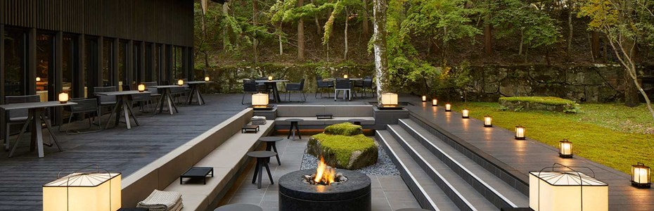 KETTAL-Aman-Kyoto-Resort-Spa02.jpg