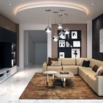 Coleccion Alexandra-Nigeria-Formal living.jpg