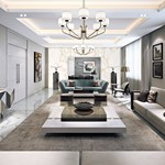 Coleccion Alexandra-Nigeria-Living room.jpg