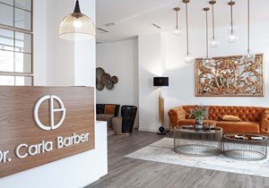 vical-clinica-barber-03.jpg